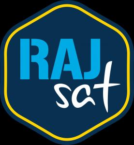 RAJsat_logo