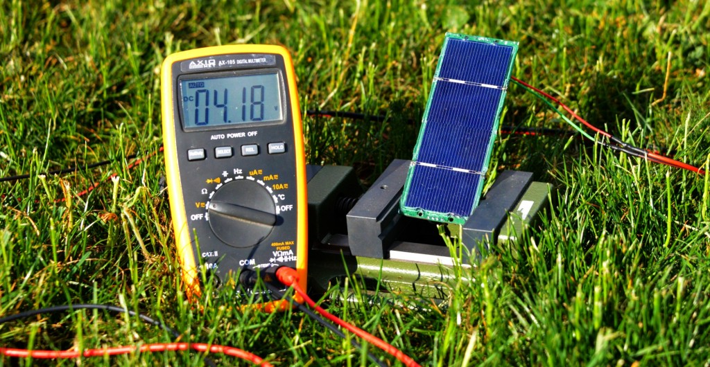 testujeme_solarni_panel